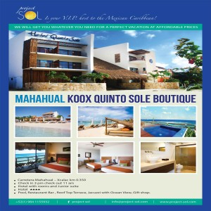 KOOX-QUINTO-SOLE  Hotels koox quinto sole 300x300
