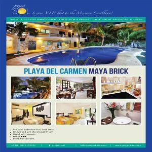 MAYA-BRICK  Hotels maya brick 300x300